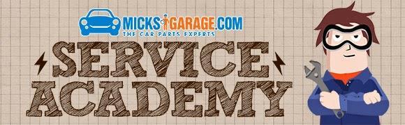 Service-Academy580