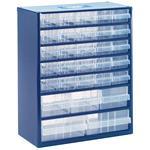 Draper Expert 89470 30 Drawer Storage Organiser