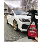Nextzett Perfect Shine Detailer