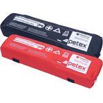 Emergency Kit   Combi Bag (EU Approved)