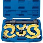Suspension Tools