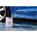 Autoglym Complete Polar Collection Bundle