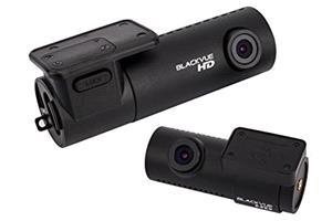 Blackvue Dash Cams