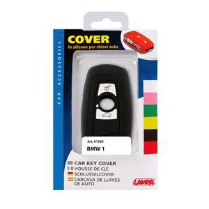 Car Key Covers, Car Key Cover - Bmw (Key type 1), Lampa