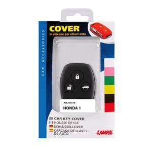 Car Key Covers, Car Key Cover - Honda (Key type 1), Lampa