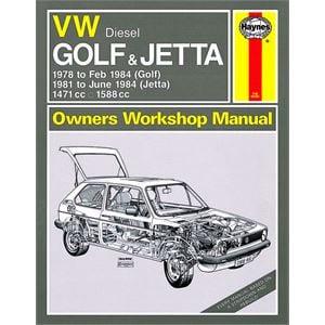 haynes diy workshop manuals micksgarage rh micksgarage com mazda 121 workshop manual free download pdf mazda 121 workshop manual volume 2 of 2