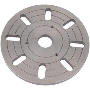 Tools, Draper Code 1501 06901, Draper