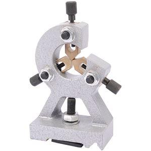Tools, Draper Code 1501 06903, Draper