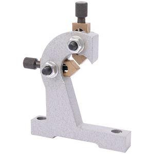 Tools, Draper Code 1501 06904, Draper