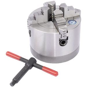 Tools, Draper Code 1501 06910, Draper