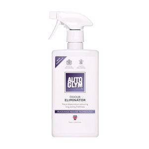 Air Fresheners, Autoglym Odour Eliminator Spray 500ml, Autoglym