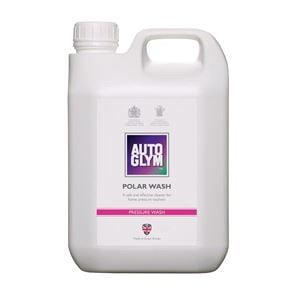 Exterior Cleaning, Autoglym Polar Wash 2.5L Pressure Wash, Autoglym