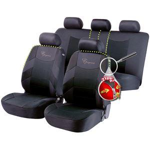Elegance Car Seat Cover