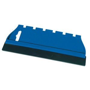Tile Laying Tools, Draper 13615 175mm Adhesive Spreader and Grouter, Draper