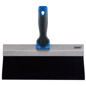 Drywall Tools, Draper 17170 10 inch Taping Knife (250mm), Draper