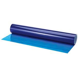 Dust-Sheets, Draper 18019 Hard Floor Protective Film (25M), Draper
