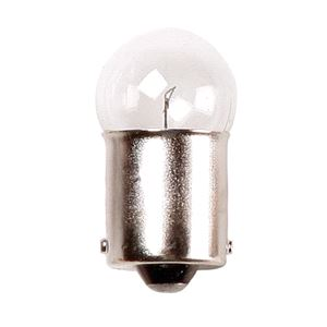 Bulbs - by Vehicle Model, Number Plate Bulb  for Ford Tourneo Connect Mpv 2002, Ring