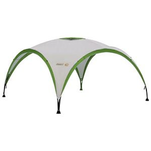 Gazebos and Shelters, Coleman Event Shelter Pro XL , Coleman