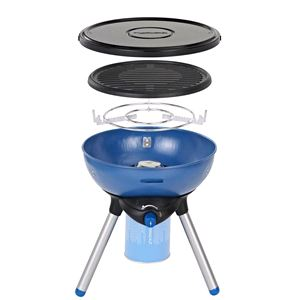 Outdoor Cooking Equipment, Party Grill® 200 stove, Campingaz