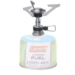 Outdoor Cooking Equipment, FyreLite stove, Coleman