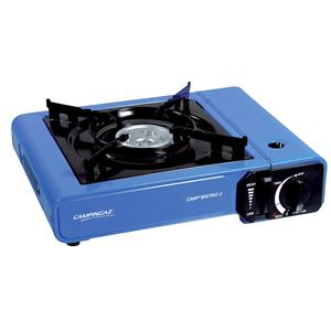 Outdoor Cooking Equipment, Camp'Bistro 2 stove, Campingaz