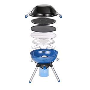 Outdoor Cooking Equipment, Party Grill® 400 CV gas stove, Campingaz