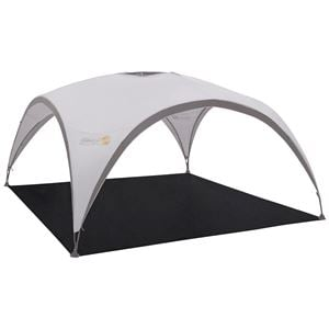 Gazebos and Shelters, Coleman Event Shelter XL Groundsheet *Attachment, Coleman