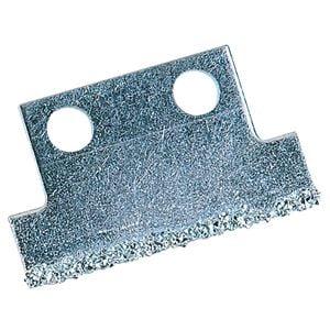 Tools, Draper Code 1501 20623, Draper