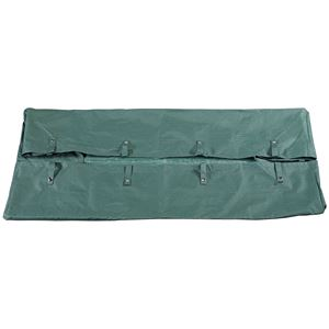 Waste Collection, Composting and Tidying, Draper 20768 A Liner For Stock No. 85634 Steel Mesh Gardeners Cart, Draper