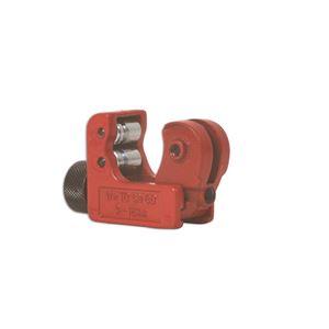 DIY Tools, LASER 2160 Mini Pipe/Tube Cutter, LASER