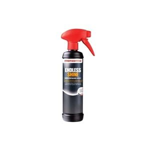 Paint Polish and Wax, Endless Shine , 500ml, Menzerna