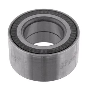 Do Your Wheel Bearings Need Replacing? | MicksGarage