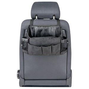 Travel and Leisure, Flexi Bag Car Organizer, Walser