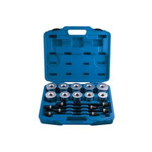 Tools, LASER Code 1501 2474, LASER