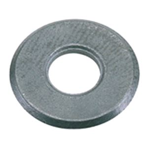 Tools, Draper Code 1501 25540, Draper
