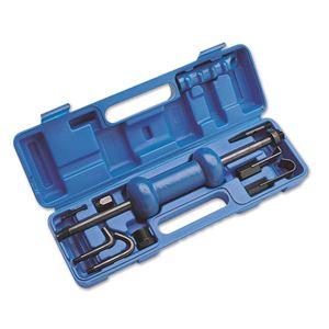 Specialist Engine Tools, LASER 2795 Dent Puller Set - 9 Piece, LASER