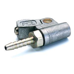 Tools, Draper Code 1501 30773, Draper