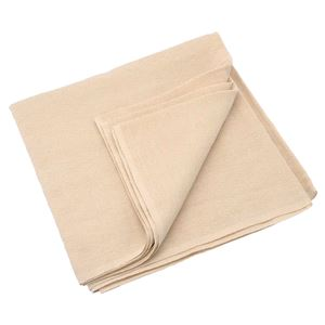 Dust-Sheets, Draper 30940 7.2 x 1M Cotton Dust Sheet for Stairways, Draper