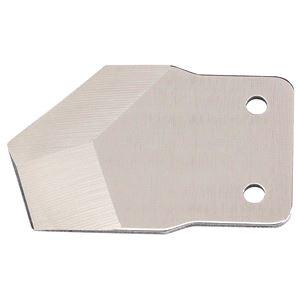 Tools, Draper Code 1501 31987, Draper