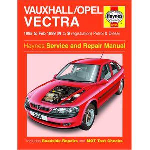 Haynes diy workshop manuals micksgarage haynes diy workshop manuals vauxhall vectra update95 399 solutioingenieria Image collections