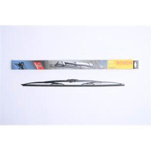 Wiper Blades, Bosch Wiper Blade for CORVETTE ?97 1997 to 2004, Bosch