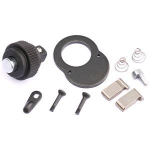 Tools, Draper Code 1501 34639, Draper