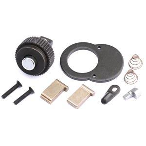 Tools, Draper Code 1501 34641, Draper