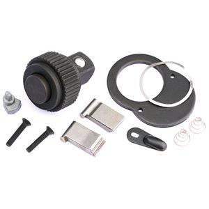 Tools, Draper Code 1501 34642, Draper