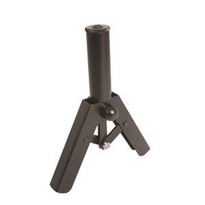 DIY Tools, LASER 3477 Plastic Riveter Set - 40 Rivets, LASER