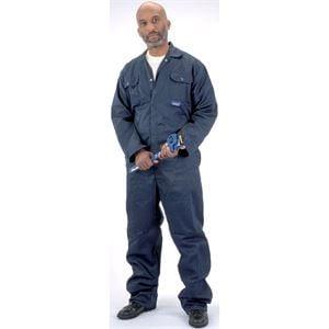 painting tools, Draper 37813 Medium Sized Boiler Suit, Draper