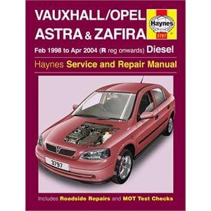 haynes diy workshop manuals micksgarage rh micksgarage com Opel Astra 2015 Opel Astra Interior