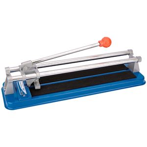 Tile Laying Tools, Draper 38861 Manual Tile Cutting Machine, Draper