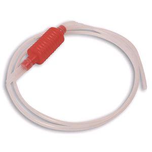 DIY Tools, LASER 3917 Syphon Pump, LASER