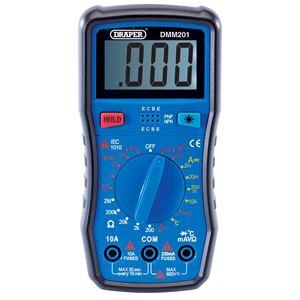 Tools, Draper Code 1501 42091, Draper
